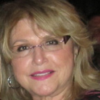 Larissa is a proud member of the first graduating class of Catherine Hinds Institute of Esthetics from 1979. She still attends numerous classes and ... - Larissa2.web